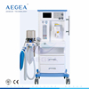 AG-AM001 Surgical medical multifunction used operating room mri anesthesia machine manufacturer for sale