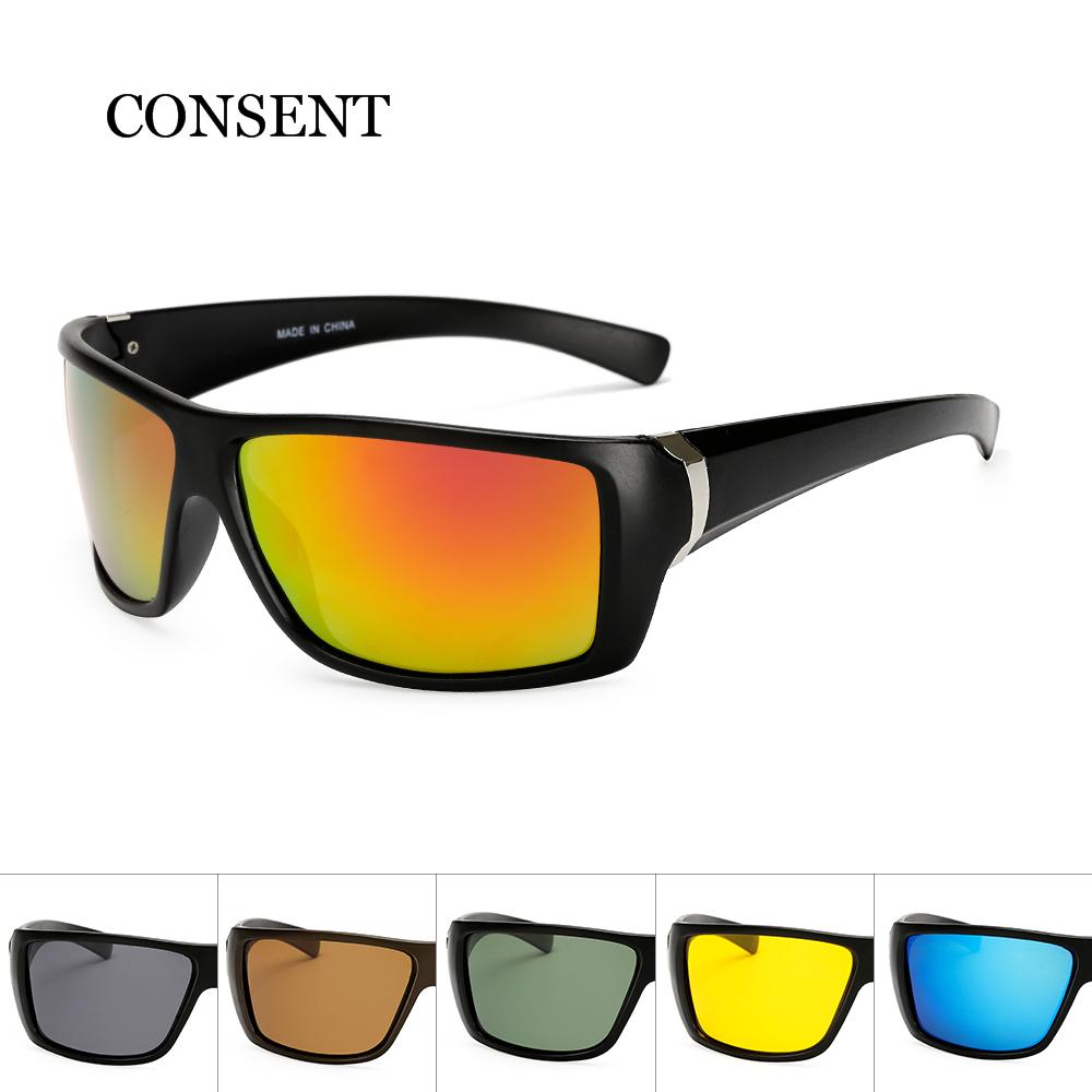 a859638e92f00 China sportwear sunglasses wholesale 🇨🇳 - Alibaba