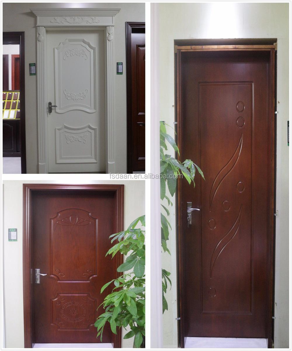 Bathroom door prices - Favourable Bathroom Pvc Kerala Door Prices
