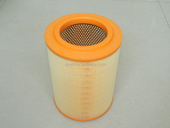 Newfil Air Filter 0k6b0-23-603 Ok6b0-23-603 A2935 Sb2125 ...