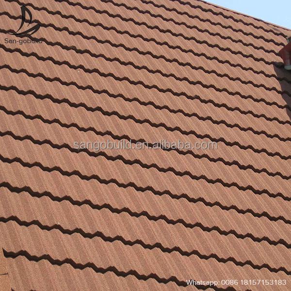 Korea Standard Galvalume Roofing Sheets Size 1340x420mm Stone Coated  Aluzinc Steel Sheet Galvalume Metal Roofing Tiles Price - Buy Galvalume  Metal