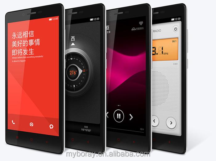 Alibaba China Xiaomi Redmi Note Mobile Phone External Antenna ...
