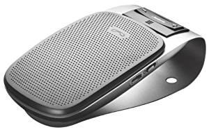 [Japanese authorized agent product] Jabra speakerphone DRIVE Bluetooth Speakerphone DRIVE