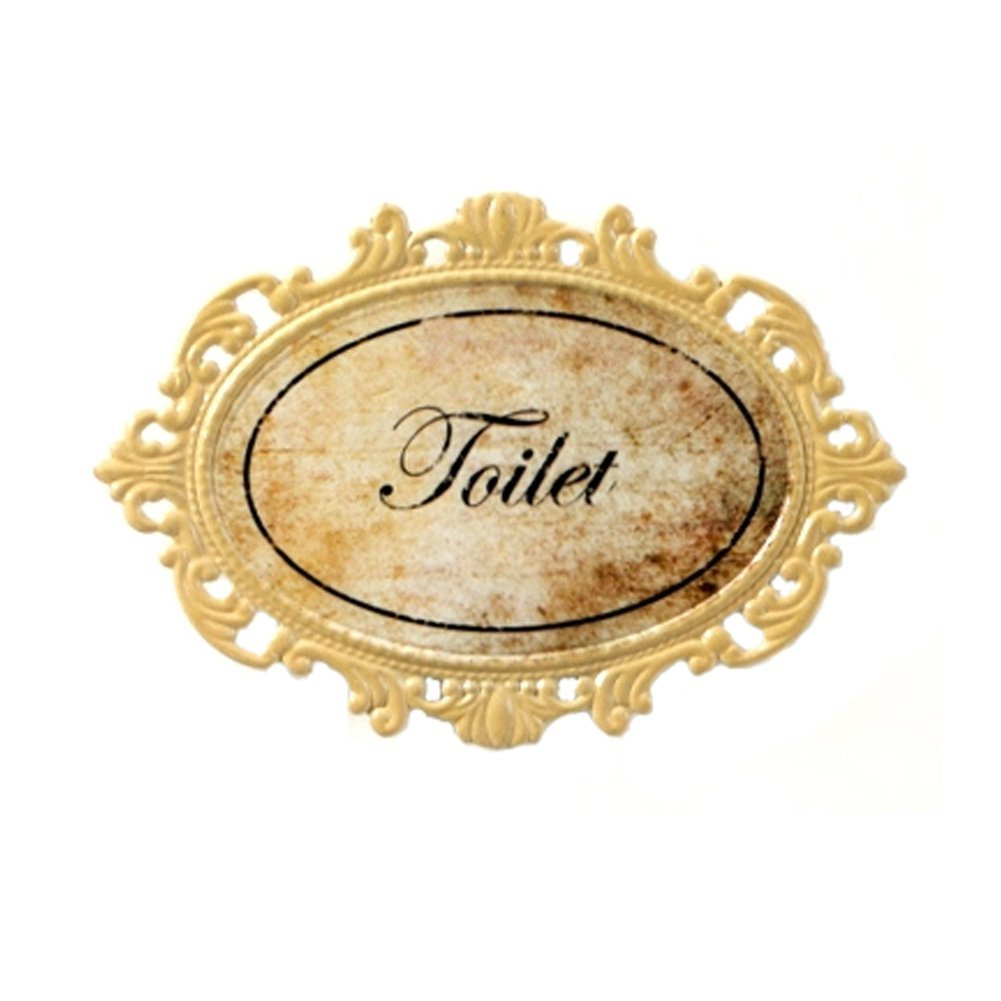 Cheap Hanging Plaques Wall, find Hanging Plaques Wall deals on line ...