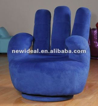 Delicieux NY1207b Hand Shaped Chair Prices