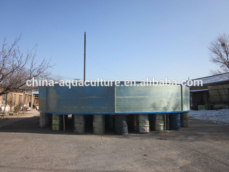 Fiberglass Round Tanks | Rectangular Fish Tanks - Buy Fiberglass Round  Tanks,Rectangular Fish Tanks,Fish Tanks Product on Alibaba com
