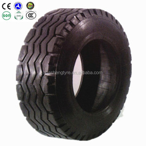 Hot selling agricultural implement tyre 10.0/75-15.3 tire wholesale
