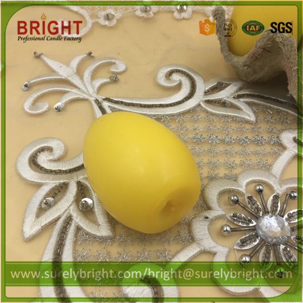 bright at surelybright.com candles (19).jpg