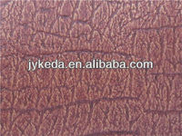 pvc sofa leather fabric and pvc leather fabric supplier