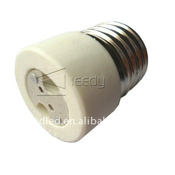 Amazing Types Of Lamp Socket, Types Of Lamp Socket Suppliers And Manufacturers At  Alibaba.com