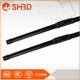 SHBD bosch wiper blade for Peugeot