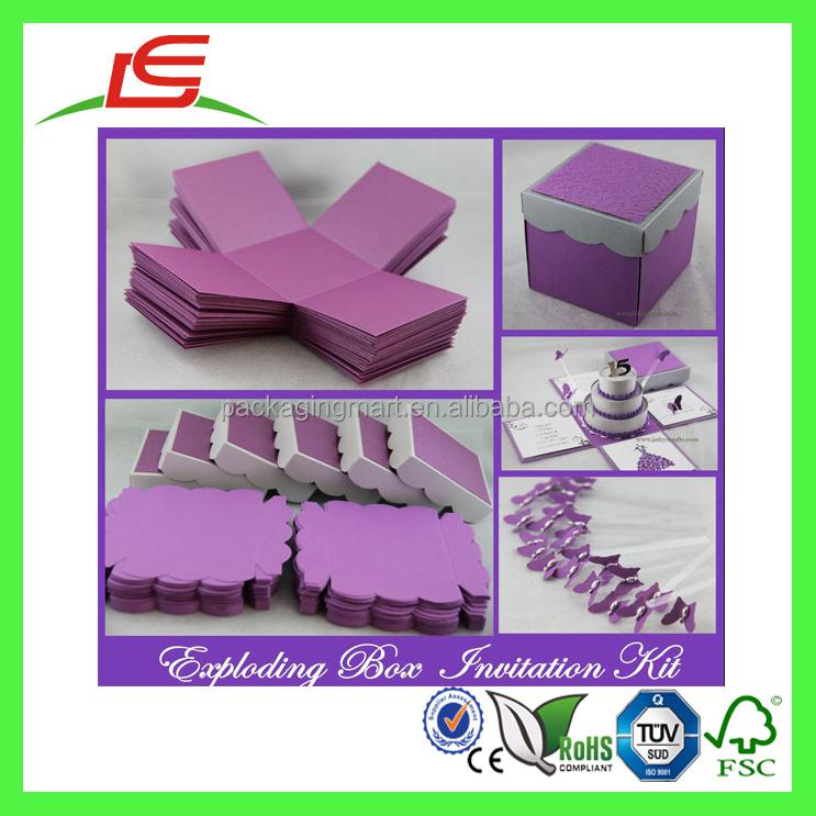 ... Door Gift Box,Creative Wedding Door Gift Box,Cheap Wedding Door Gift