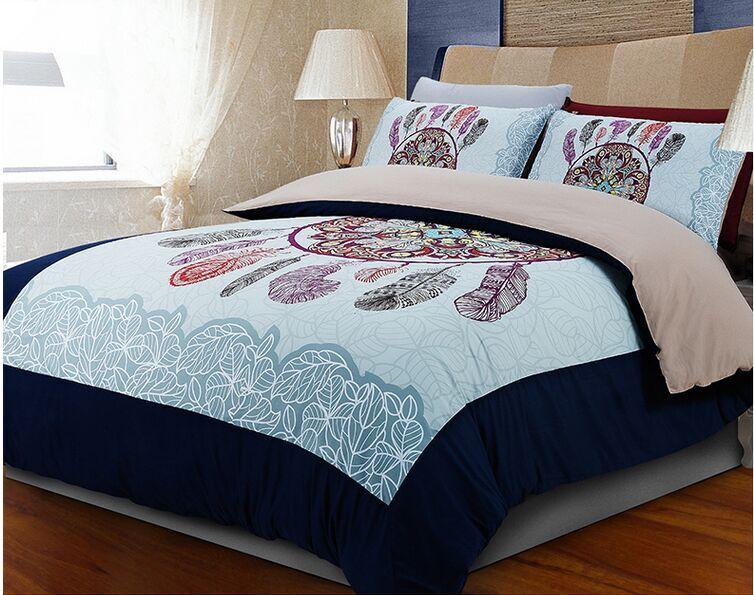 Popular Oriental Bedspreads Buy Cheap Oriental Bedspreads