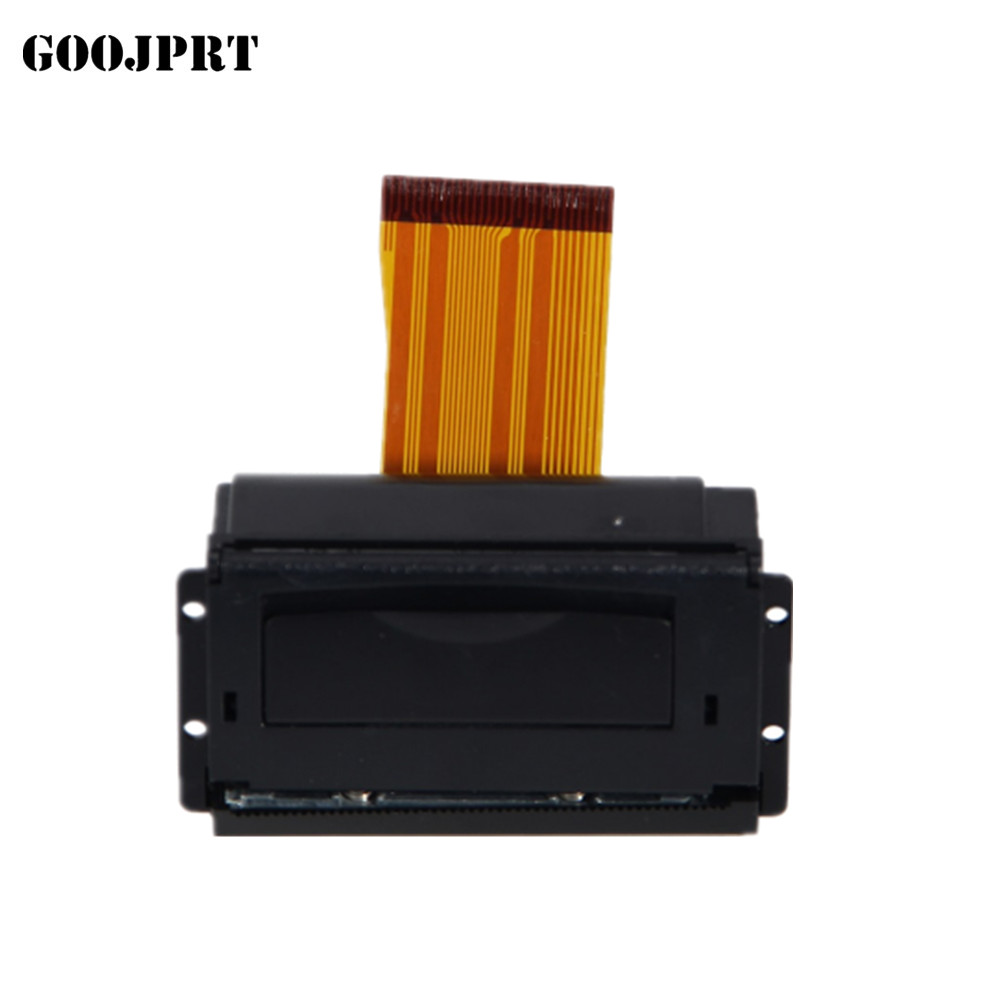 58MM thermal printer module atm receipt panel bill printer for embedded POS system