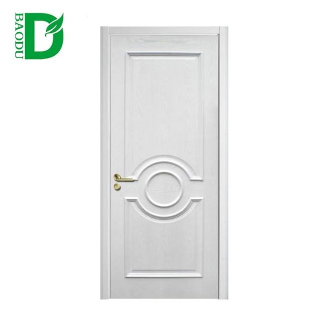 Buy cheap china interior 6 panel doors products find china interior cheap wooden internal door 6 panel interior doors with frame planetlyrics Choice Image
