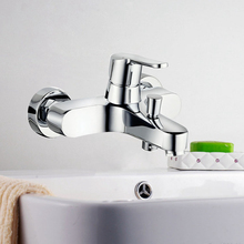 Widely used superior quality bathroom mixers vendor