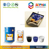 flame retardant solid state relay potting protection epoxy potting compound SE2212
