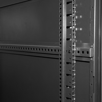 42u wafterproof network server rack cabinet 600x960 server rack the size available from 4u to 47u or even up