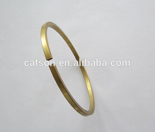 Pc60-5/6 Parts Hydraulic Steel Ring 707-44-11920 Piston Steel Ring ...
