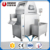 Automatic Brine Injection Machine For Chicken Meat
