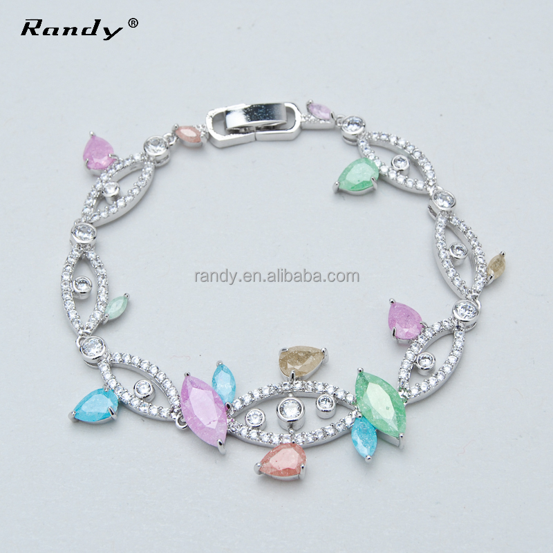 bells designer jewelry charm pandora stone bracelet flowers bracelets fashion product charms mom glaze pandoro accessories