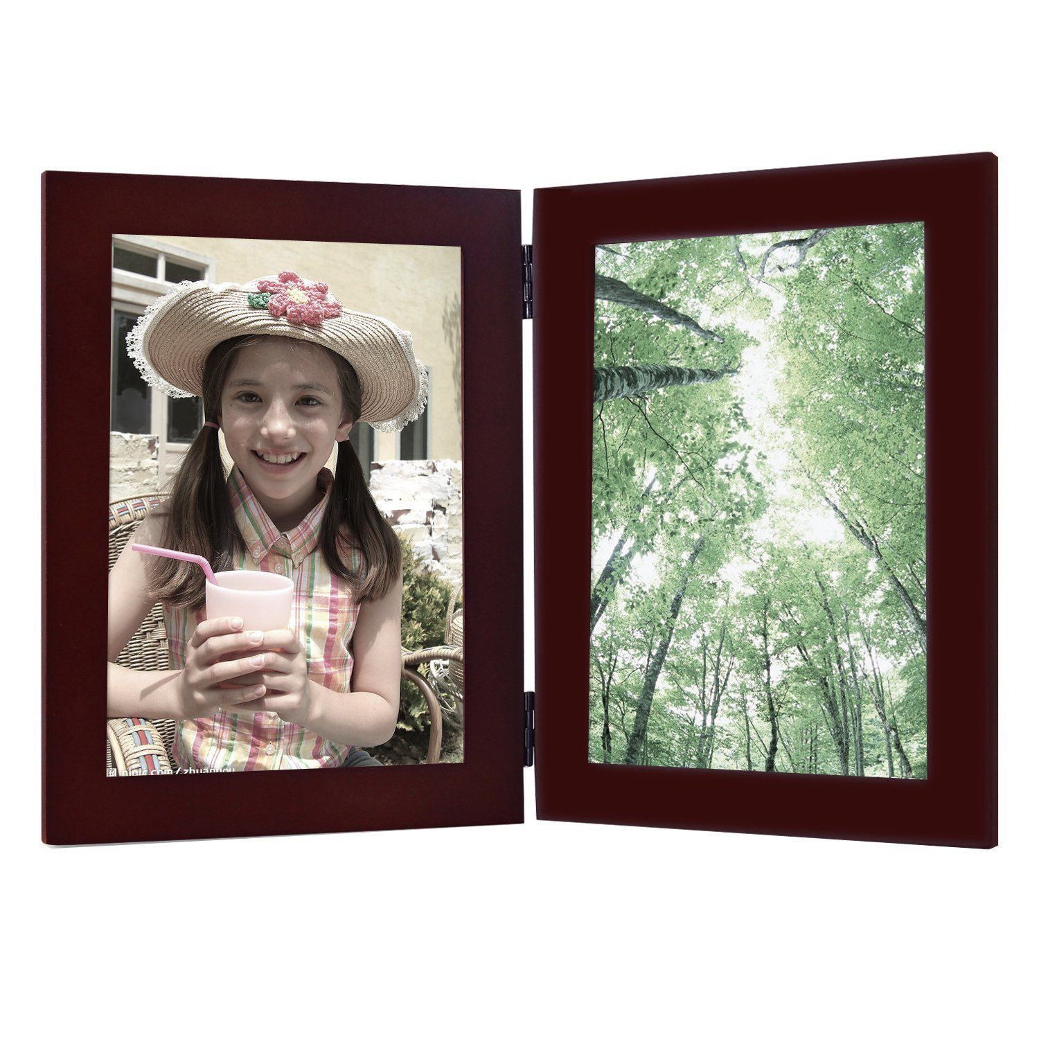 Cheap Frame 3 5x7 Openings Find Frame 3 5x7 Openings Deals On Line