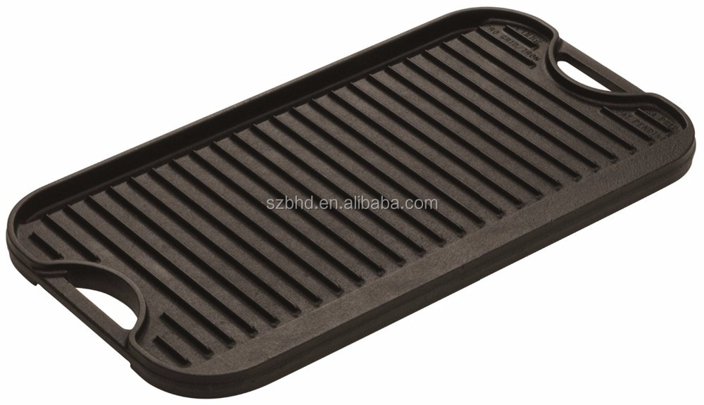 Large Stock Cheap Price Durable Plastic Pan Scrapers For