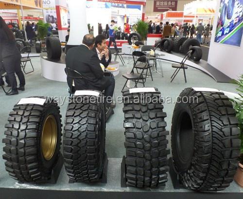 waystone 4x4 pneus mud 35x12 5r15 militar caminh o pneus 37x12 5r16 5 pneus id do produto. Black Bedroom Furniture Sets. Home Design Ideas