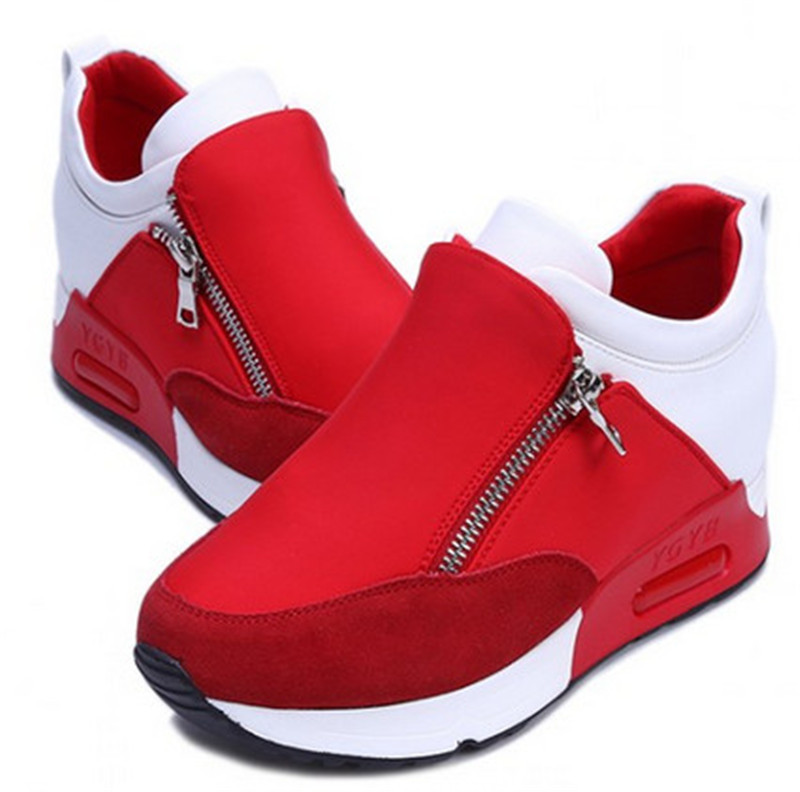 brand new 62146 1bacb Cheap Red Shoes Sneakers, find Red Shoes Sneakers deals on ...