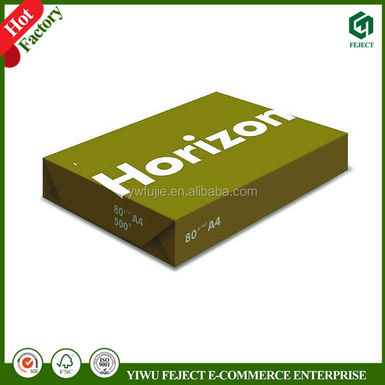 A4 Paper/a4 Copy Paper Factory Cheap A4 Copy Paper A4 80gsm ...