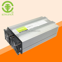 12V 80A 24V 60A 36V 40A 48V 30A 60V 25A 72V 20A Electric Car /golf cart / forklift / rickshaw use Battery Charger