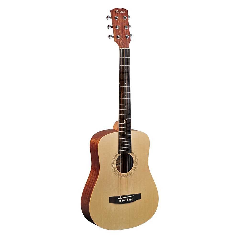 wholesale musical instruments acoustic jazz guitar cheap price buy jazz guitar acoustic jazz. Black Bedroom Furniture Sets. Home Design Ideas