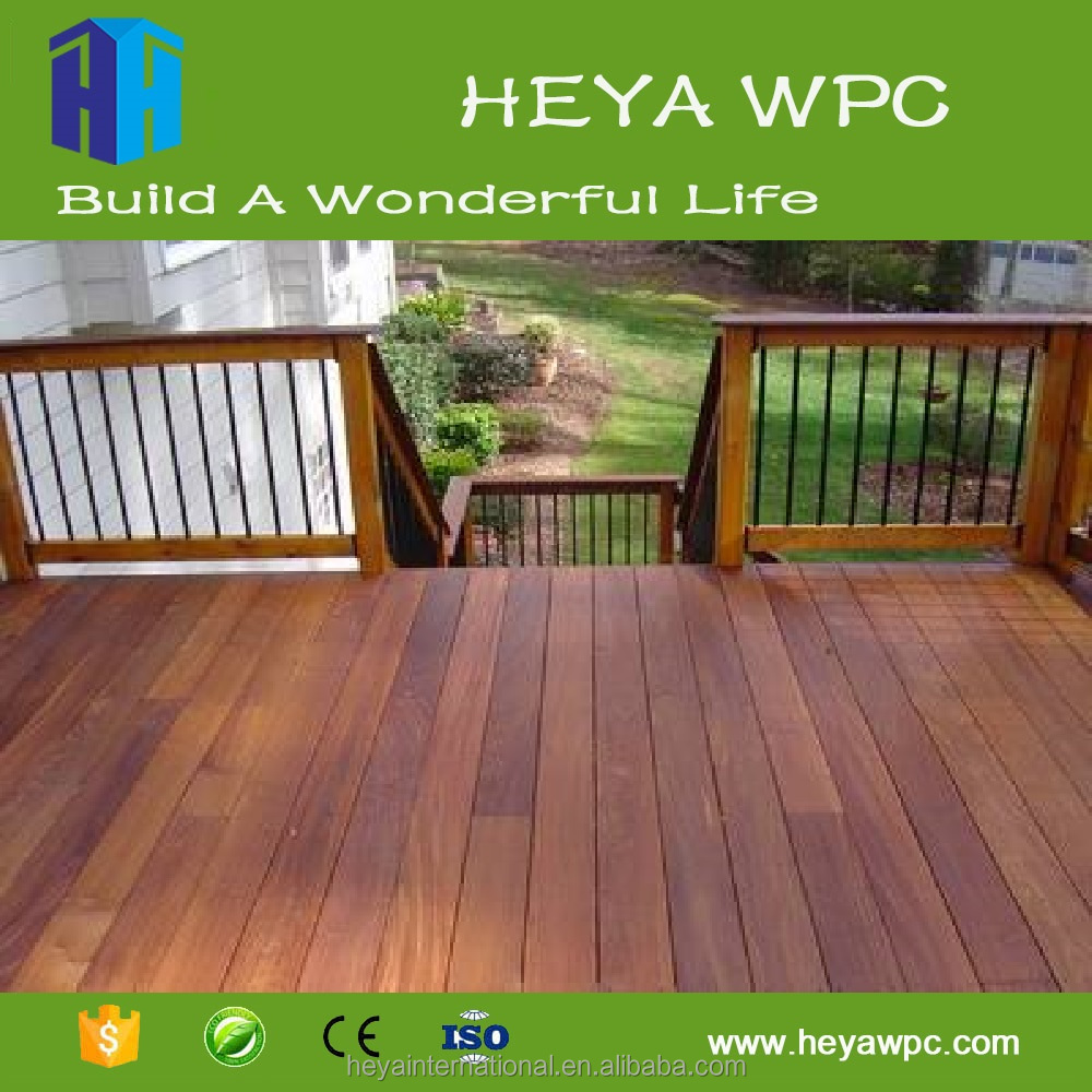 Tech wood decking tech wood decking suppliers and manufacturers tech wood decking tech wood decking suppliers and manufacturers at alibaba baanklon Image collections