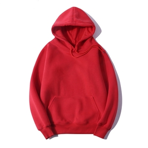 661d9d259 Create A Hoodie, Create A Hoodie Suppliers and Manufacturers at Alibaba.com