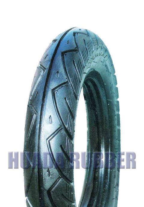 SELL MOTORCYCLE TUBE 300-18 front 300-18 rear