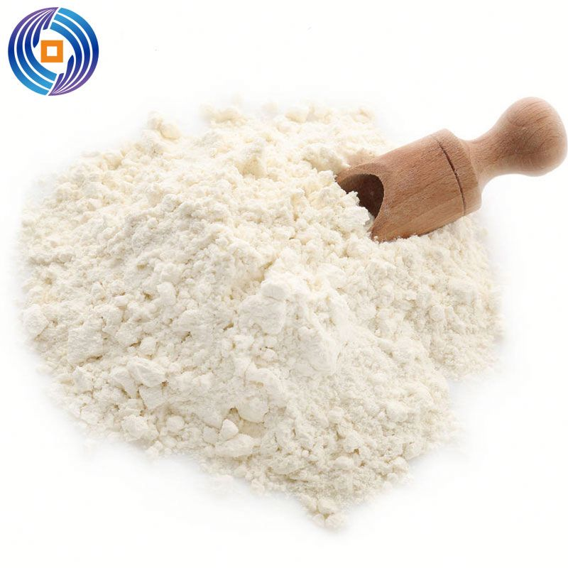 c3907426282aa Yüksek Kaliteli Vital Buğday Gluteni Fiyat Üreticilerinden ve Vital Buğday  Gluteni Fiyat Alibaba.com'da yararlanın