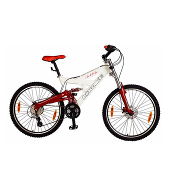 Full Suspension Mountain Bike Bicicletta 29er Buy Full Suspension Mountain Bikebicicletta Mountain Bikemountain Bike 29er Product On Alibabacom