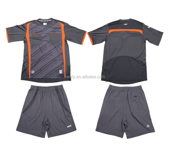Custom Sublimation Soccer Referee Uniform - Buy Referee Uniform ... 590cf6f4f