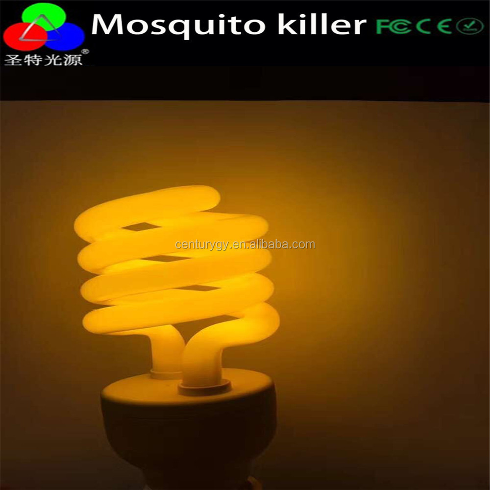 Mosquito Killer Lamp Circuit Diagram Laser Alarm With Insect Wiring Further Electric Bug Zapper On Awesome Price Offer Repellent Pdf Yellow Bulb Bracelet Killers