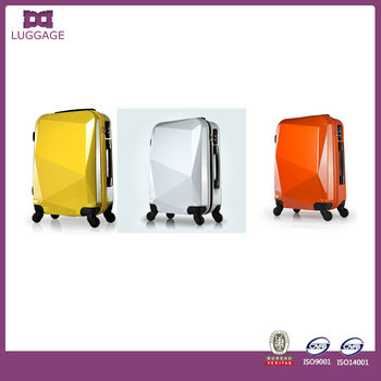Cost Effective Ebay Luggage China Cheap Delsey Luggage Prices ...