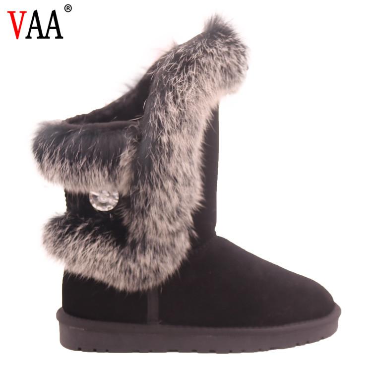 Trova le migliori stivali russi Produttori e stivali russi