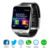 DZ09 Smartwatch For iphone For Android Phone Smart Watch With Camera Anti-lost Support SIM Card
