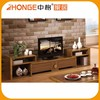Latest Design Wooden Furiniture Cabinet Tv For Living Room