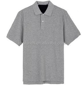 Lithuania T-Shirts - Bangladesh T-shirts, polo shirt
