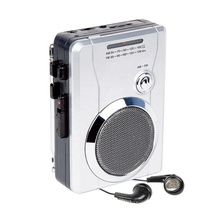 중국 BSCI Manufacture) 저 (Low) 가격 <span class=keywords><strong>카세트</strong></span> Player Walkman AM FM Radio