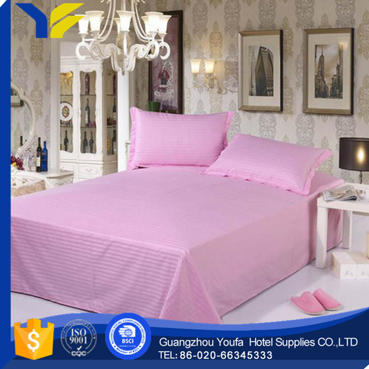 Wonderful Twill Wholesale Twin Cannon Bed Sheet   Buy Cannon Bed Sheet, Product On  Alibaba.com