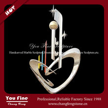 Stainless Steel Home Decor Stainless Steel Home Decor Suppliers And Manufacturers At Alibaba Com