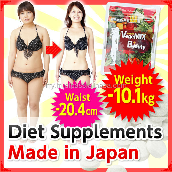 I have 22 days to lose weight photo 5