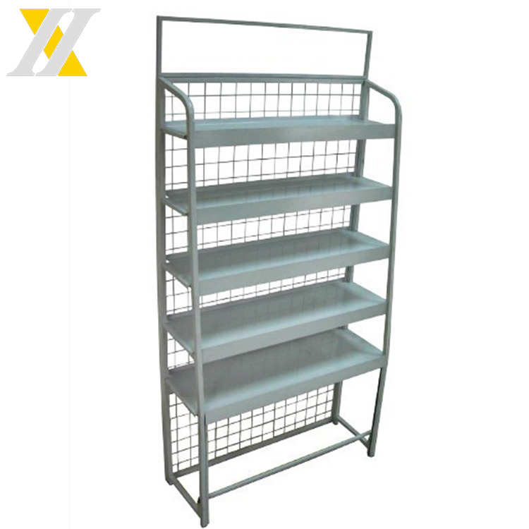 Pharmacy Shelving, Pharmacy Shelving Suppliers and Manufacturers at ...