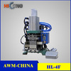 /product-detail/pneumatic-cable-wire-stripping-machines-jacket-wire-stripper-cable-making-equipment-60535355071.html